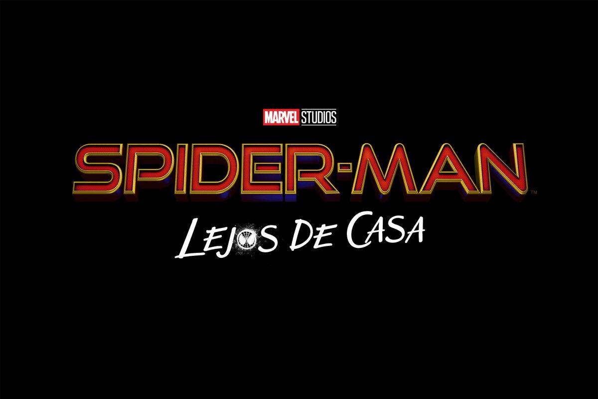Spider-Man: Lejos de Casa: ¿Quién es el verdadero villano?