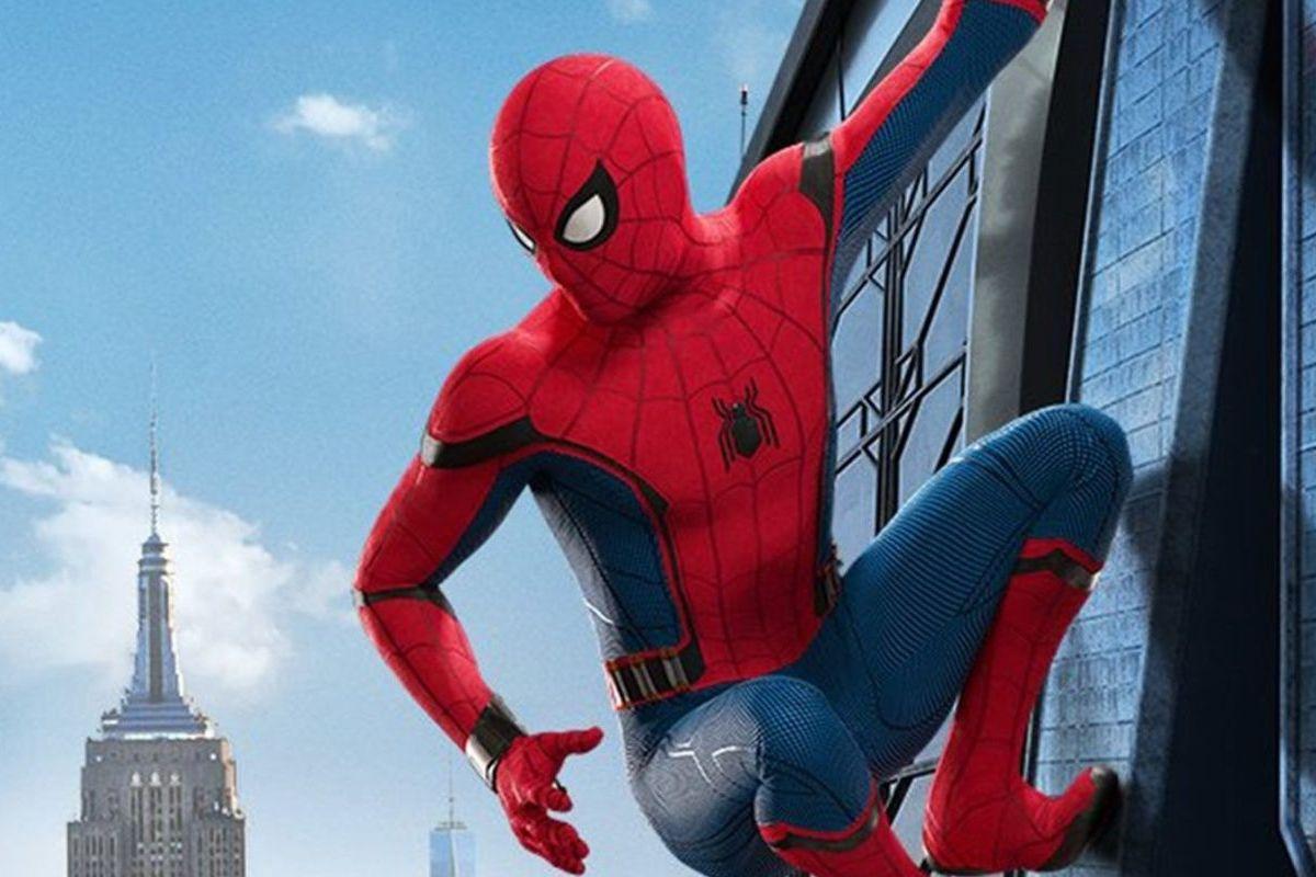 Tom Holland anticipa nuevos crossovers para Spider-Man