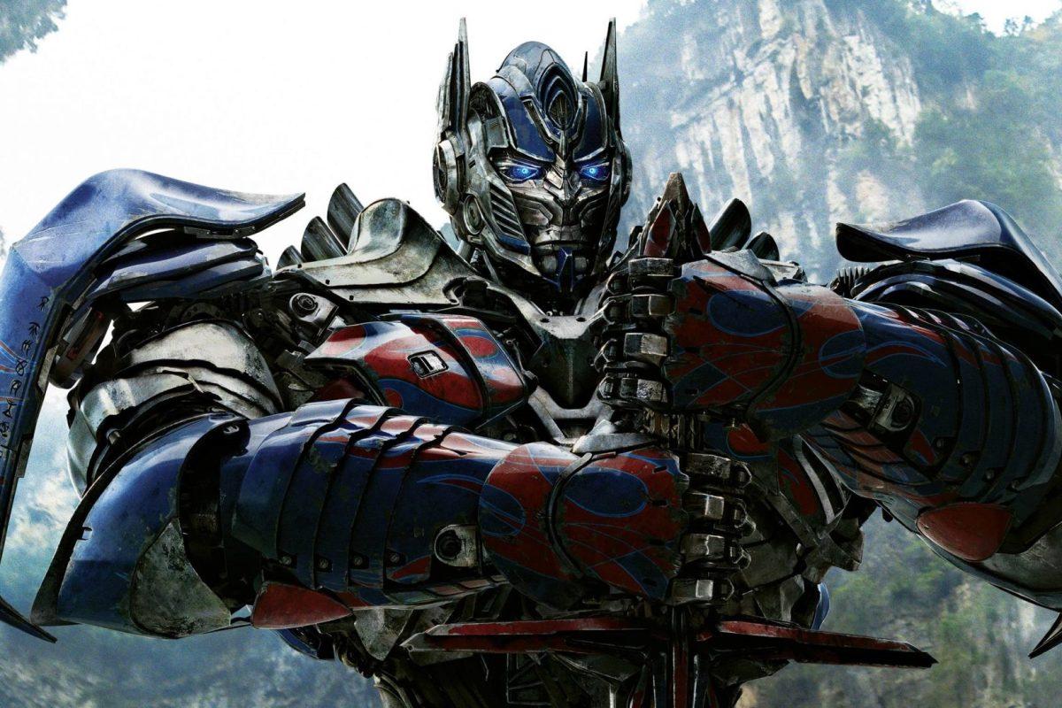 El productor de Bumblebee compara a Optimus Prime con Obi-Wan Kenobi