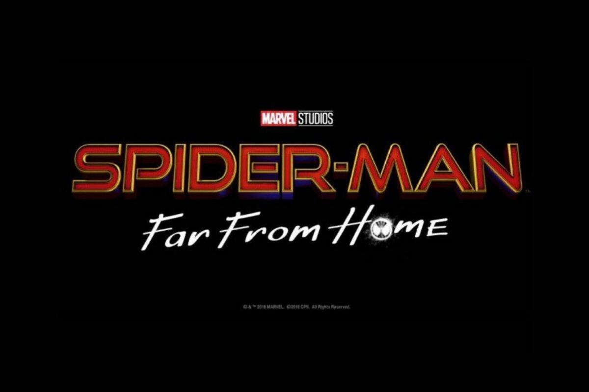 Spider-Man: Lejos de Casa revela su sinopsis oficial
