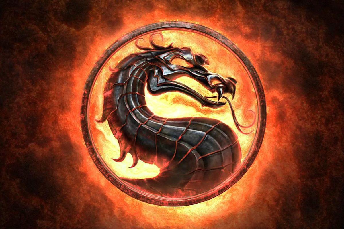 Mortal Kombat anuncia una película animada