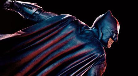 The Batman: Robert Pattinson encabeza la lista de candidatos