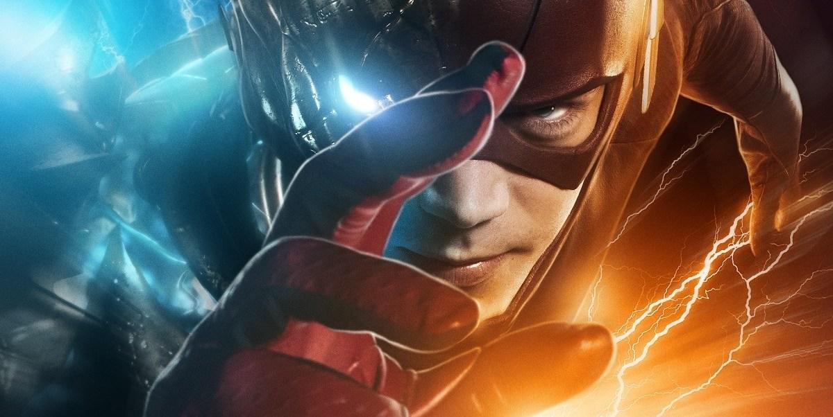 The Flash suma a una nueva villana
