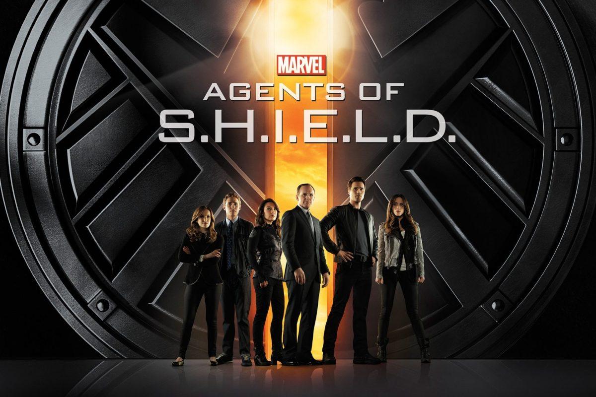 Agents of SHIELD estrena el primer adelanto de su sexta temporada