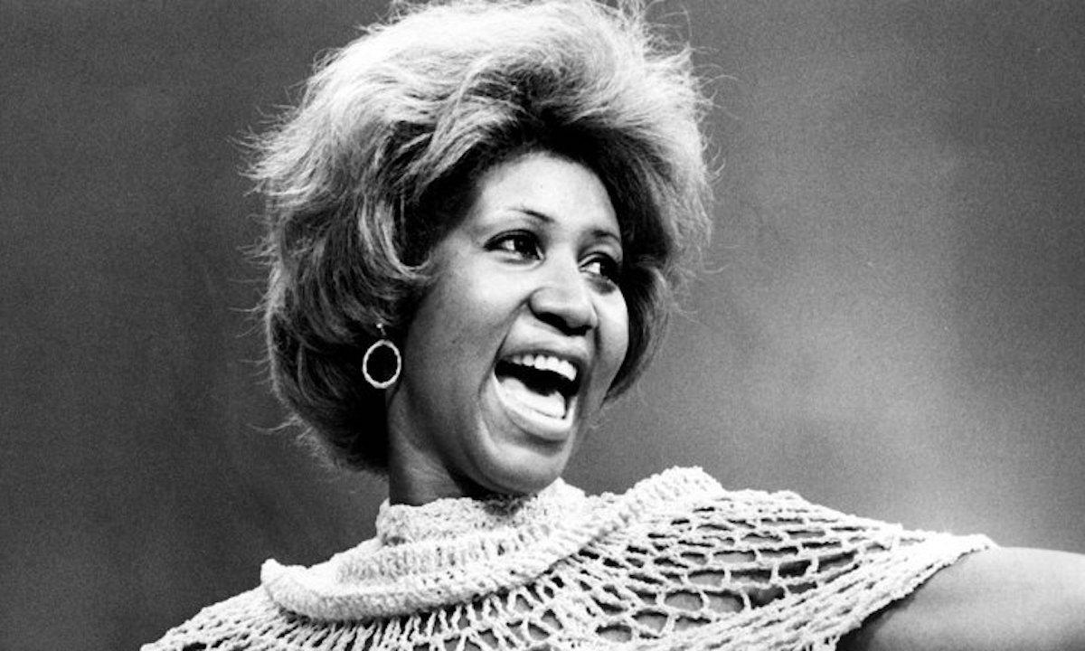 La biopic de Aretha Franklin confirma directora