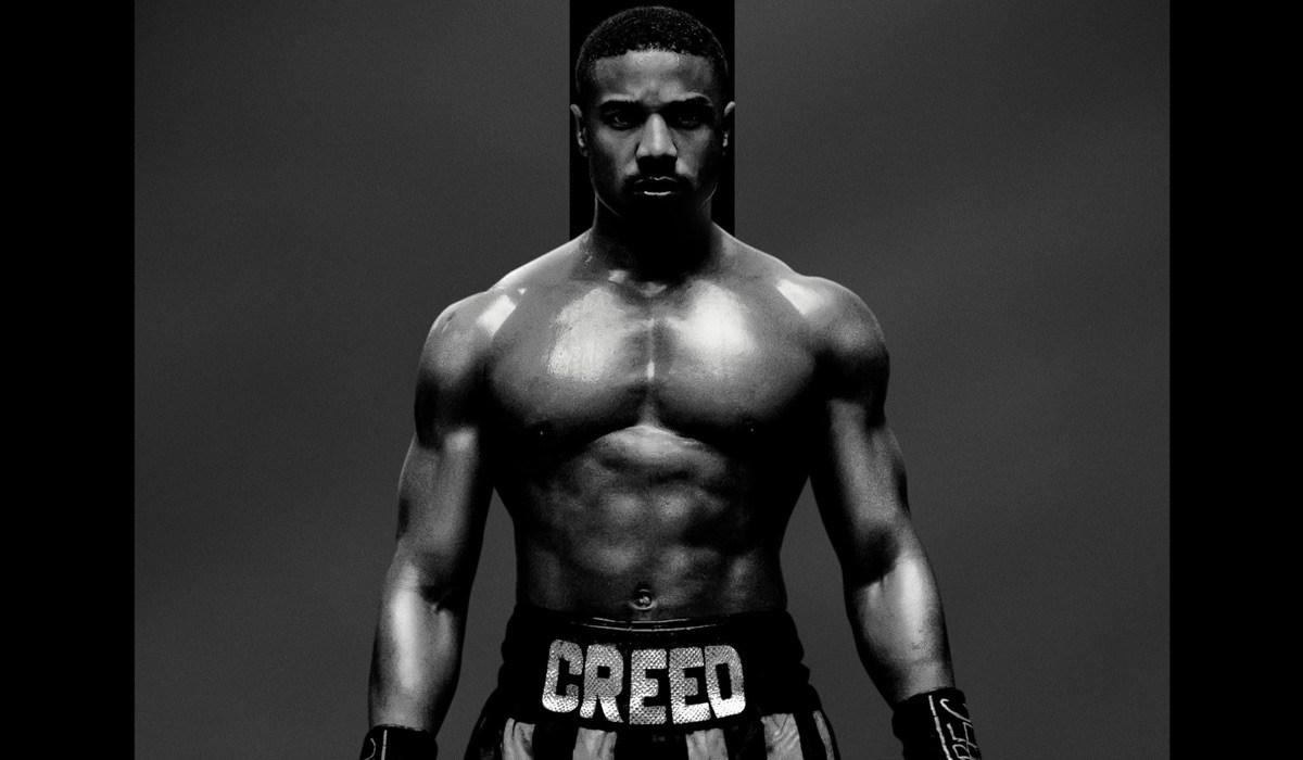 Ganadores Avant Premiere Creed II