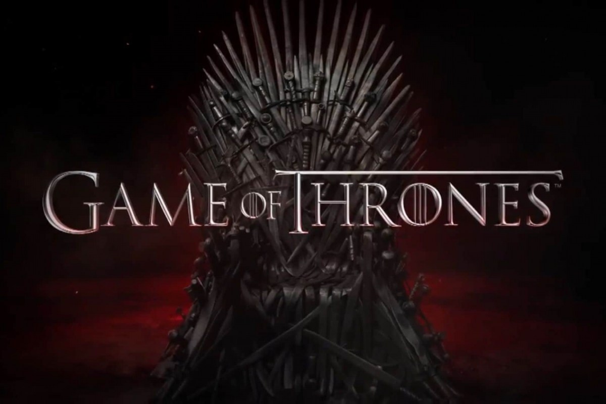 Game of Thrones: Trailer del segundo episodio de la octava temporada