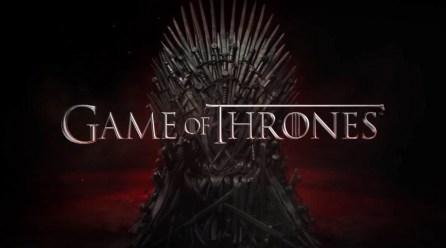 Game of Thrones: La precuela no llegará en 2020