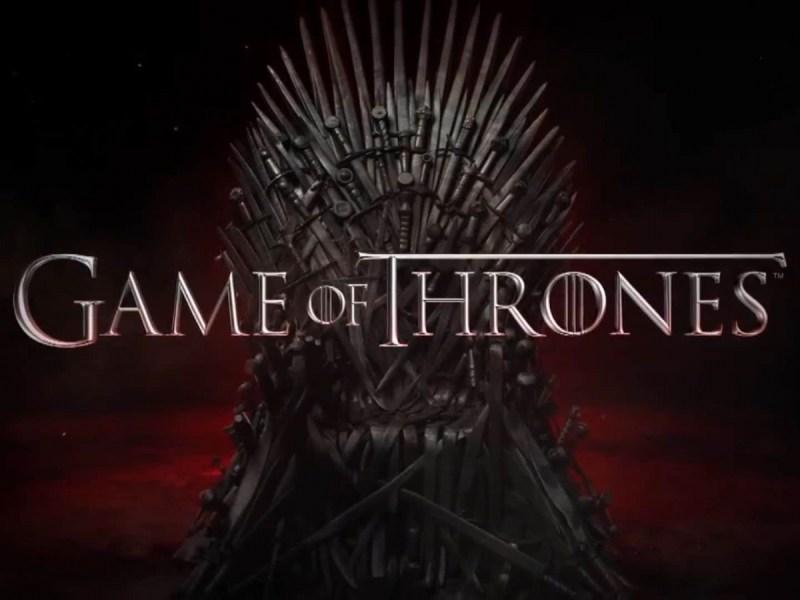 Game of Thrones: Las imágenes del episodio 3 anticipan la batalla