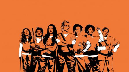 Orange is the New Black: Resumen de las 6 primeras temporadas