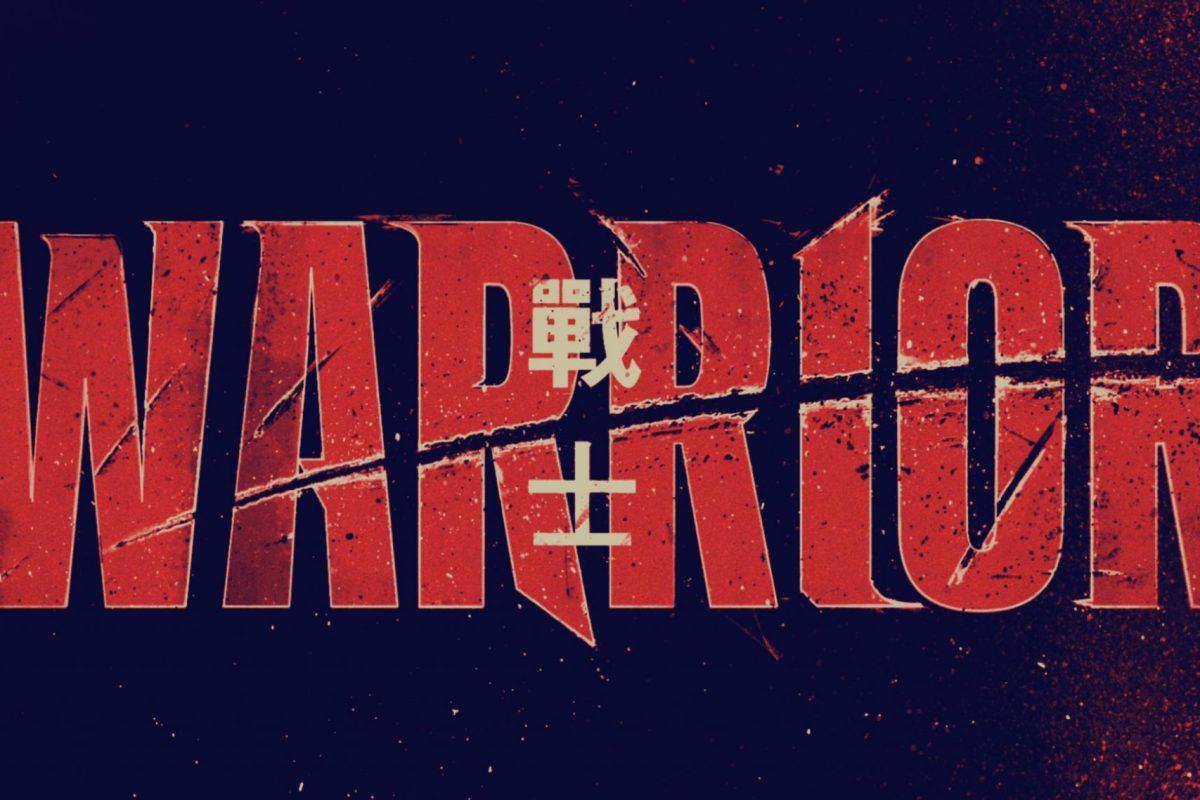 Warrior estrena un nuevo adelanto