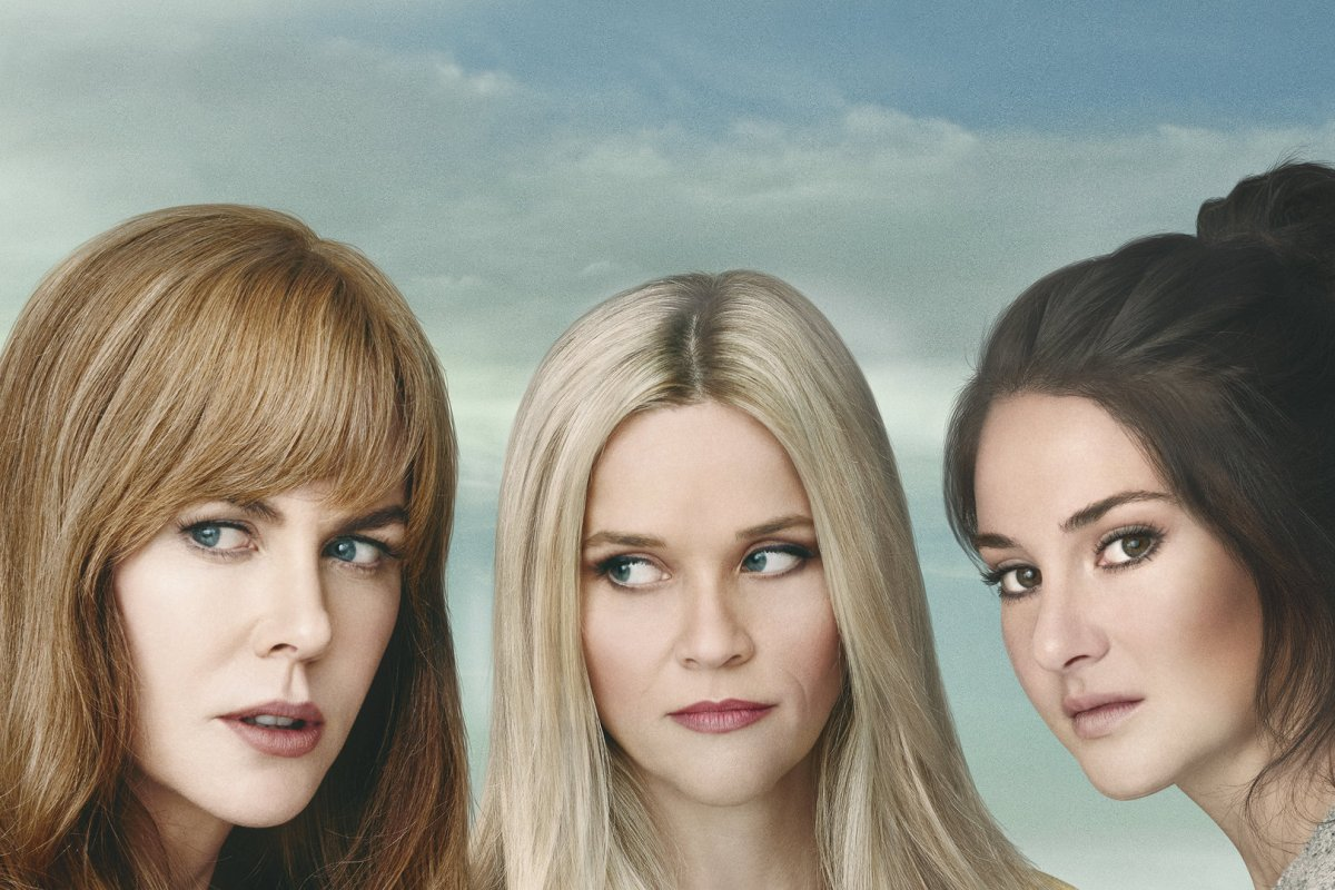 Big Little Lies: Nicole Kidman revela la posible fecha de regreso