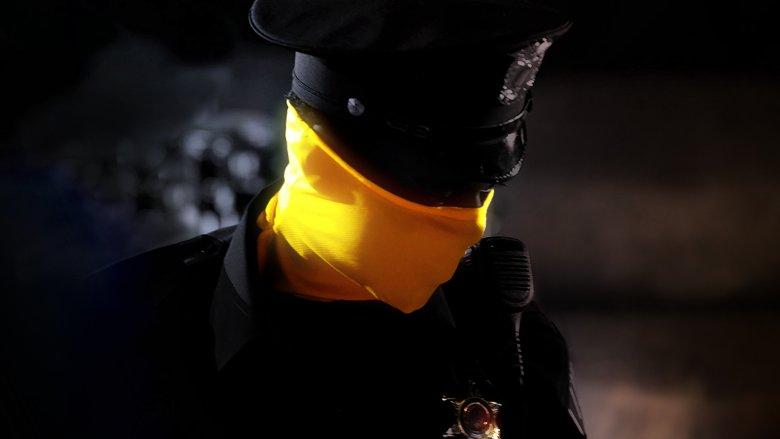 Watchmen estrena nuevos teasers