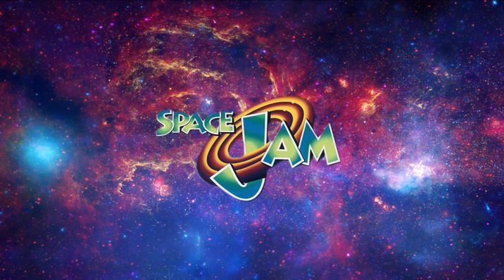 Space Jam iba a tener una continuación protagonizada por otro gran deportista