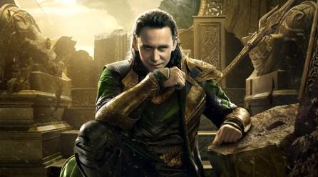 La serie de Loki podría tener segunda temporada