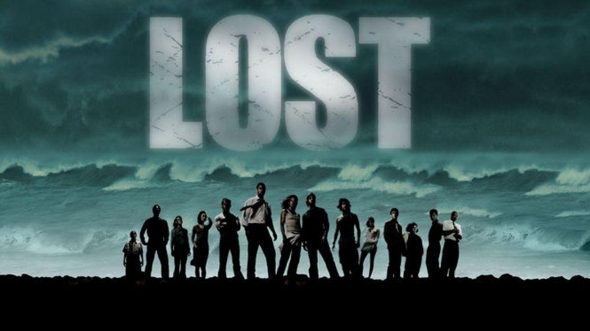 LOST: Desde ABC piden por el reboot