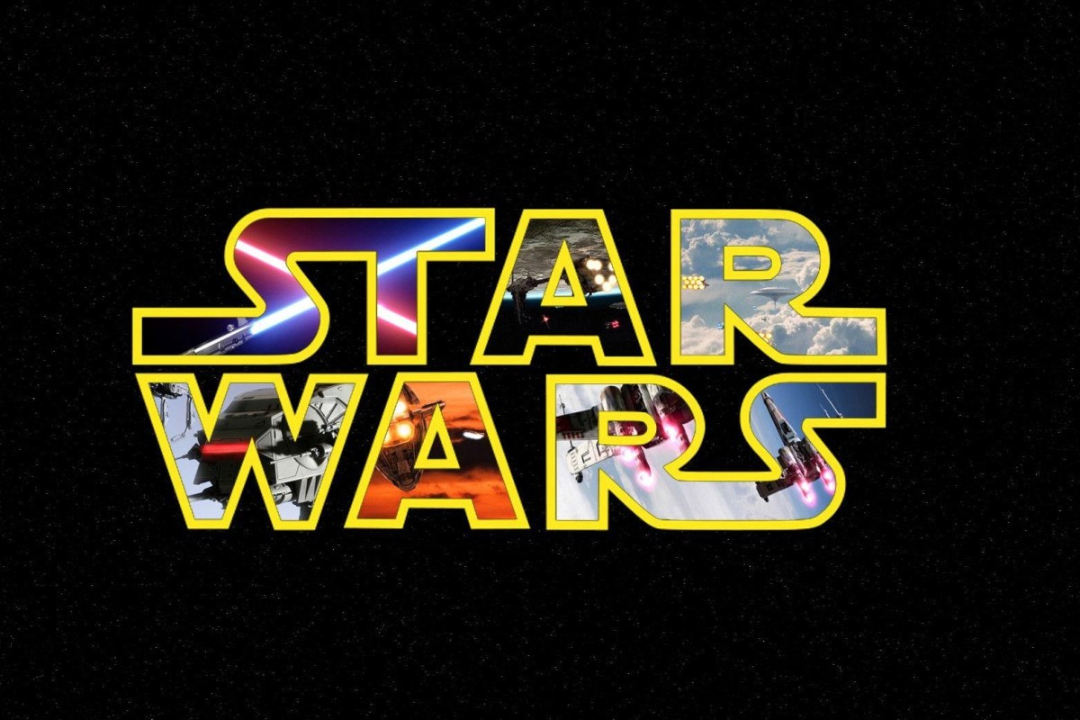 Star Wars: ¿Qué significa el título de Episodio IX?