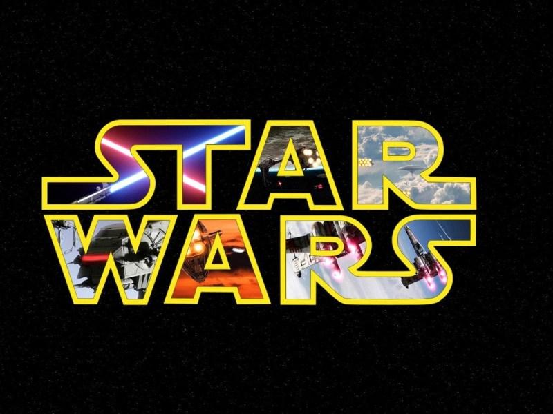Star Wars revela título y estrena su primer teaser trailer