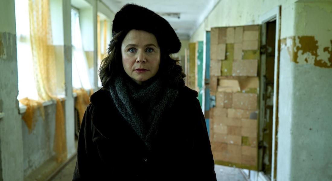 HBO prepara una nueva miniserie sobre Chernobyl