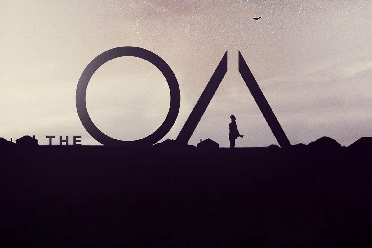 The OA estrena el trailer de su segunda temporada y anuncia su fecha de regreso