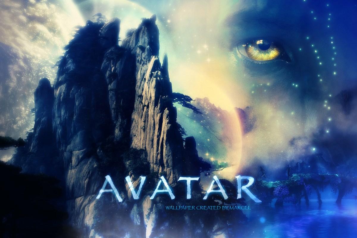 Avatar suma a Edie Falco a sus secuelas en un rol central