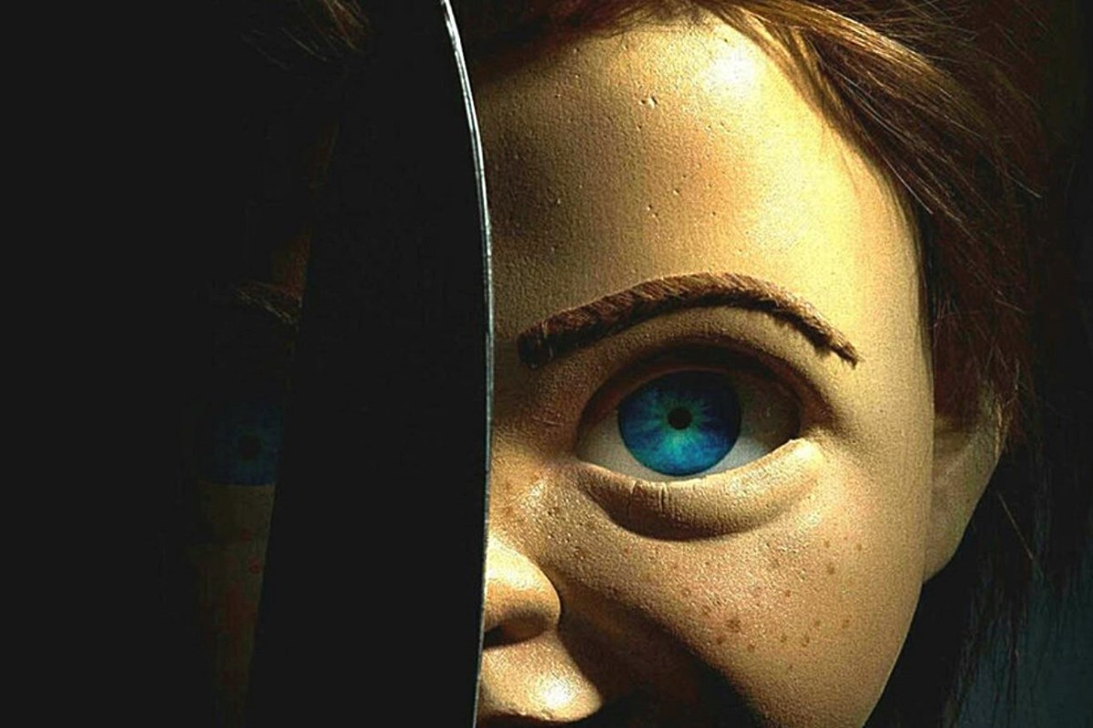 Child's Play estrena un nuevo trailer completo