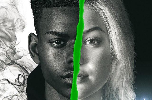 Cloak & Dagger anticipa la llegada de su trailer con un nuevo teaser