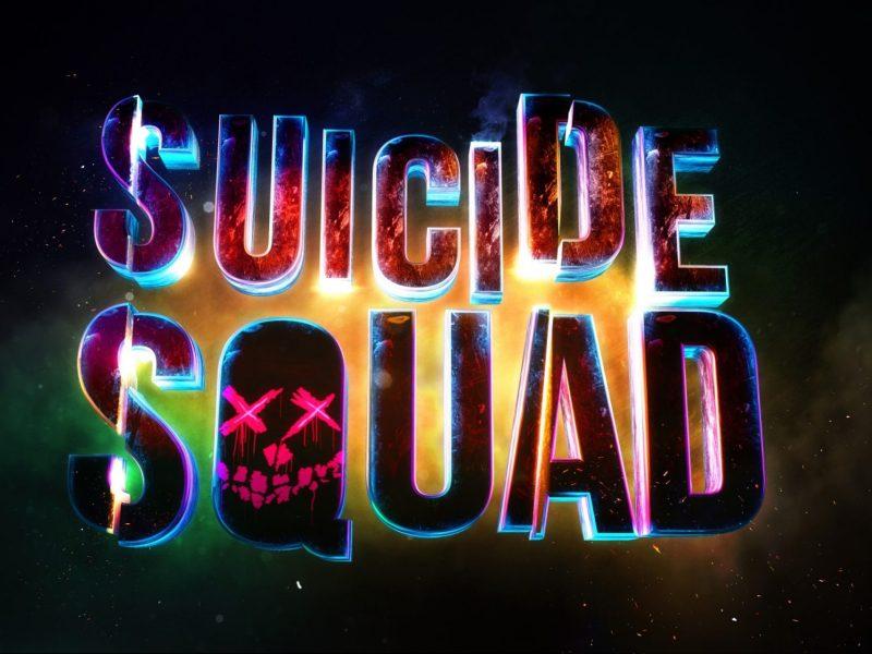 David Ayer habla sobre su versión de Escuadrón Suicida