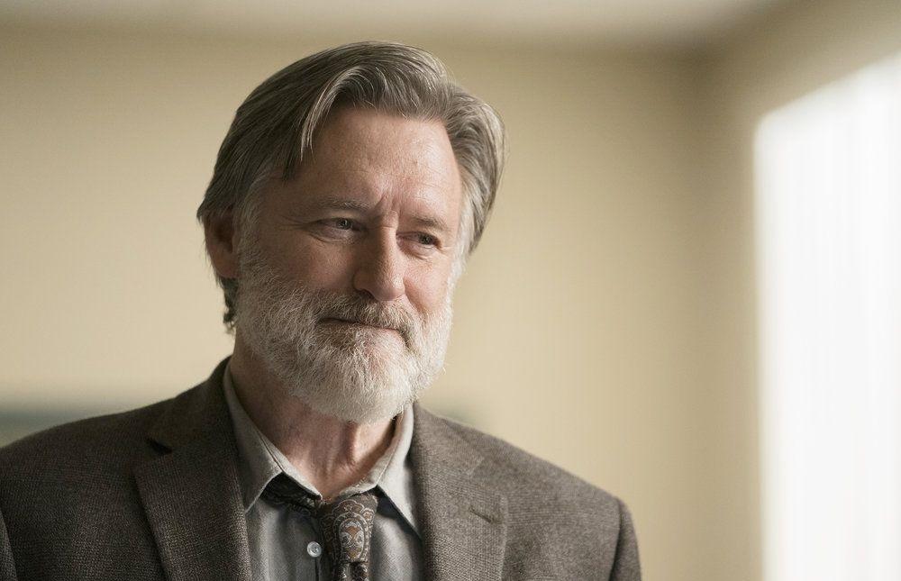 The Sinner es renovada para una tercera temporada y suma a un gran actor