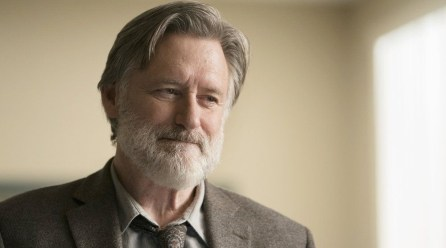 The Sinner: Nuevo adelanto de la tercera temporada