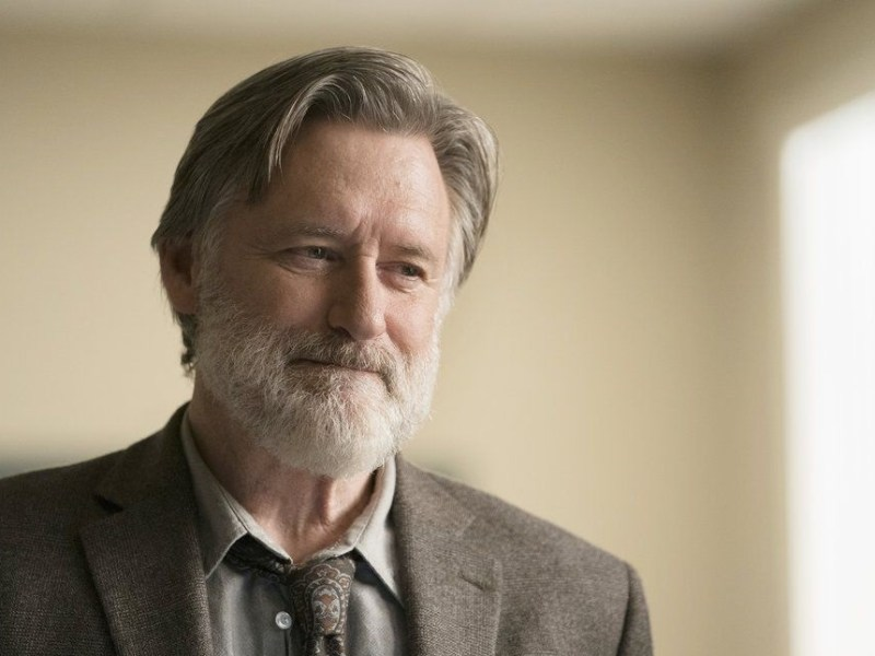 The Sinner: Adelanto de la tercera temporada