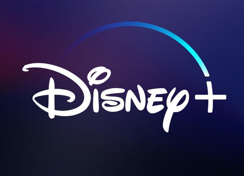 Disney+ revela todo lo que incluirá su catálogo tras su lanzamiento