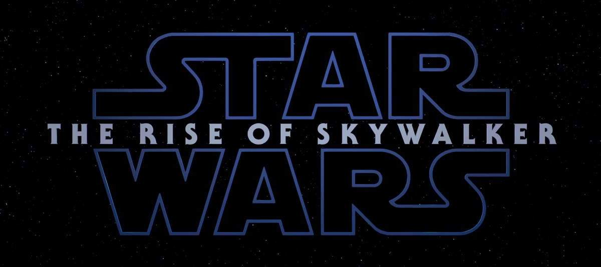 Star Wars: Las claves del trailer de The Rise of Skywalker