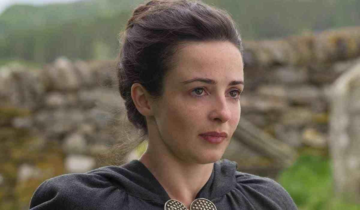 The Nevers: Lo nuevo de Joss Whedon suma a una actriz de Outlander