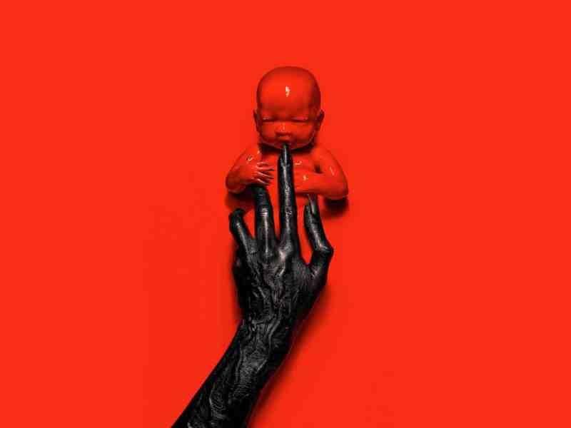 FX anuncia los regresos de American Horror Story y Mayans MC