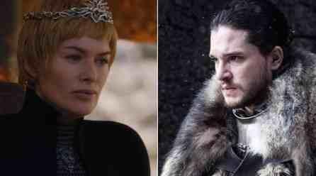 Game Of Thrones: Siete teorías de los fans