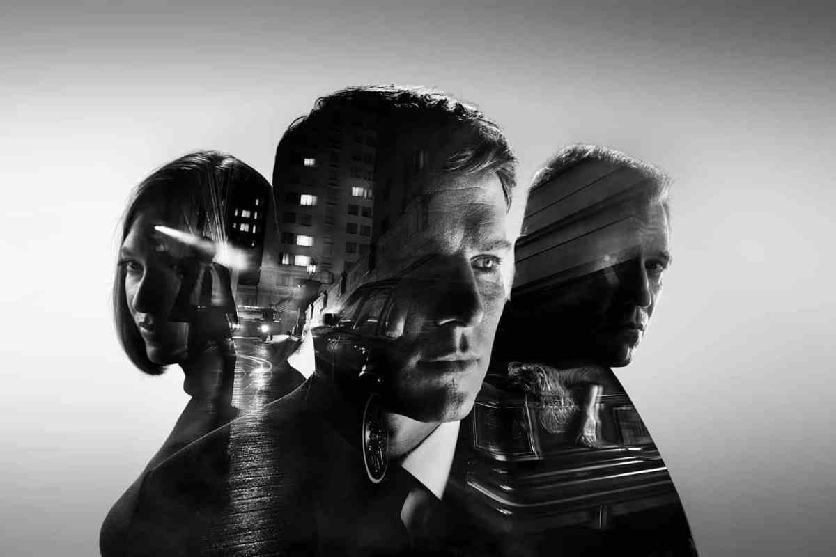 Mindhunter: Ya sabemos cuándo llegará la segunda temporada
