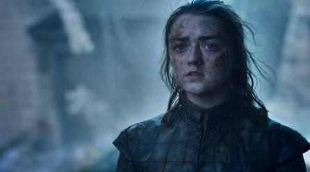 Game of Thrones: Maisie Williams quería otro final para su personaje