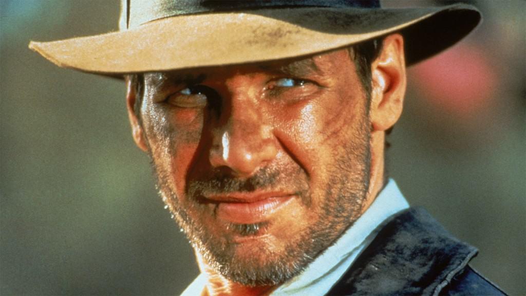 Harrison Ford confirma la fecha de rodaje de Indiana Jones 5