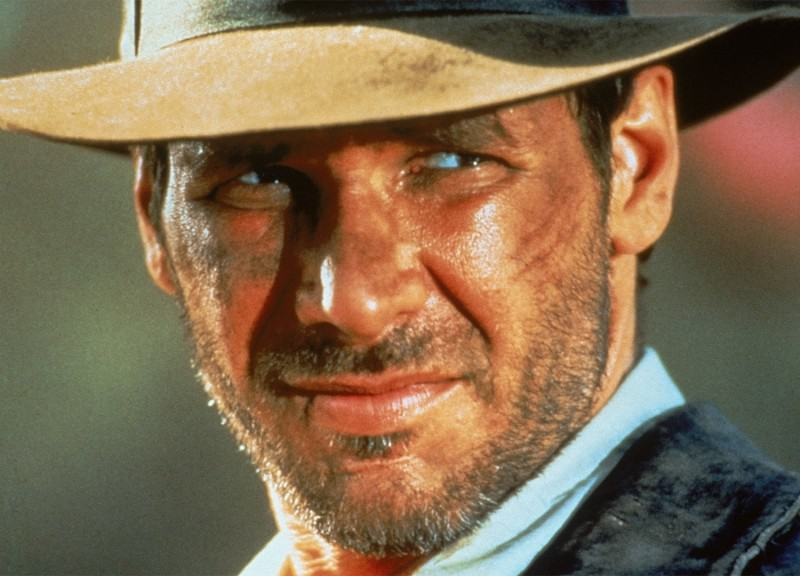 Indiana Jones 5: Confirmado el director