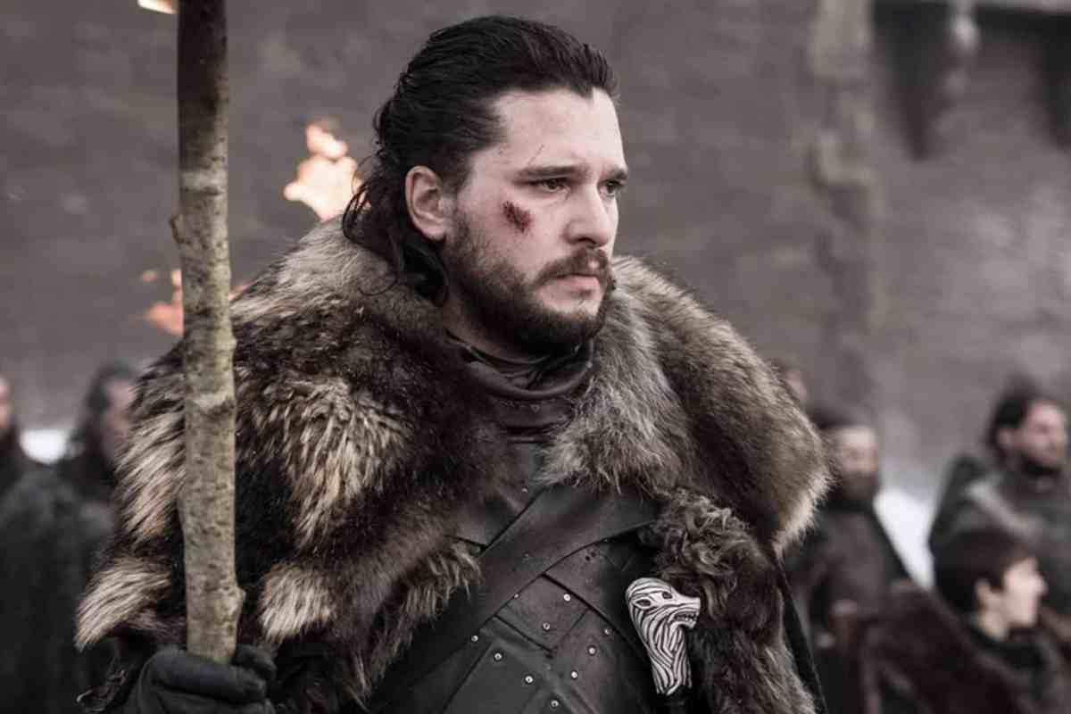 Game of Thrones: imágenes del episodio 8×04