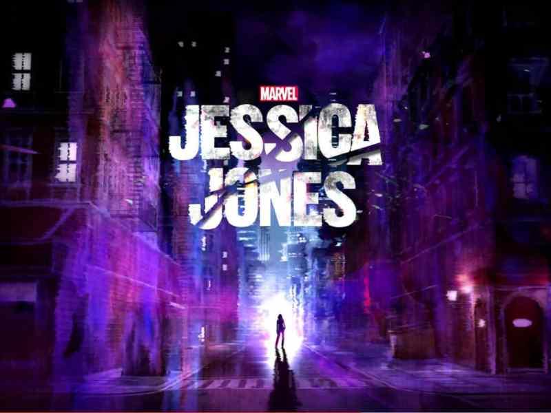 Jessica Jones estrena una nueva imagen y sinopsis de su tercera temporada