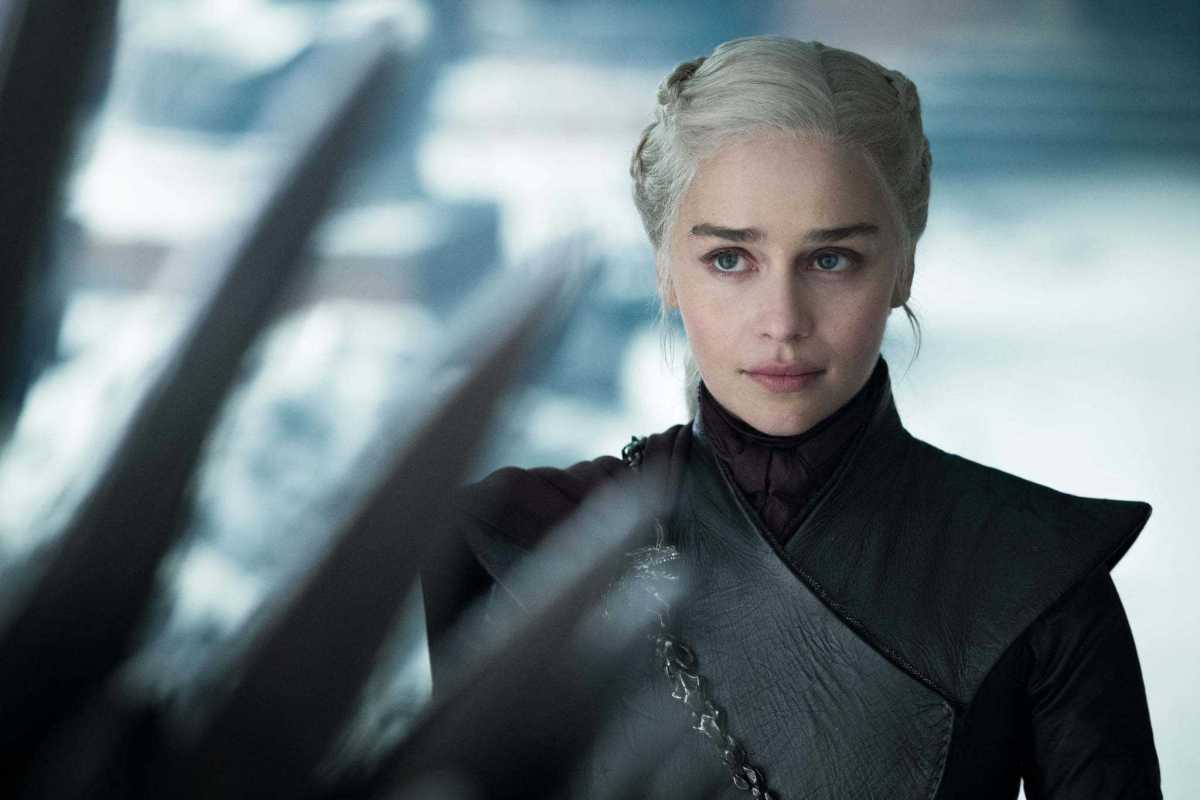 GAME OF THRONES: NUESTRO RANKING DE EPISODIOS