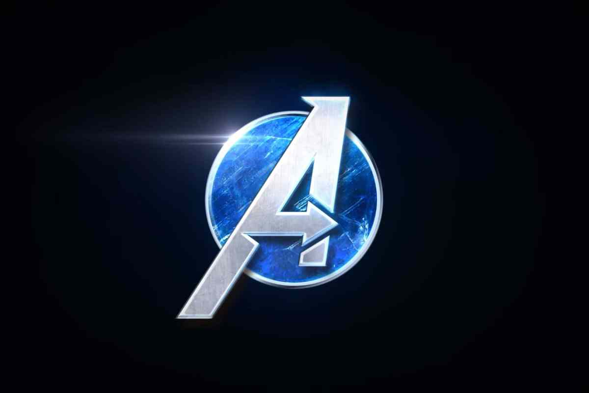 Avengers: El videojuego estrena un nuevo adelanto