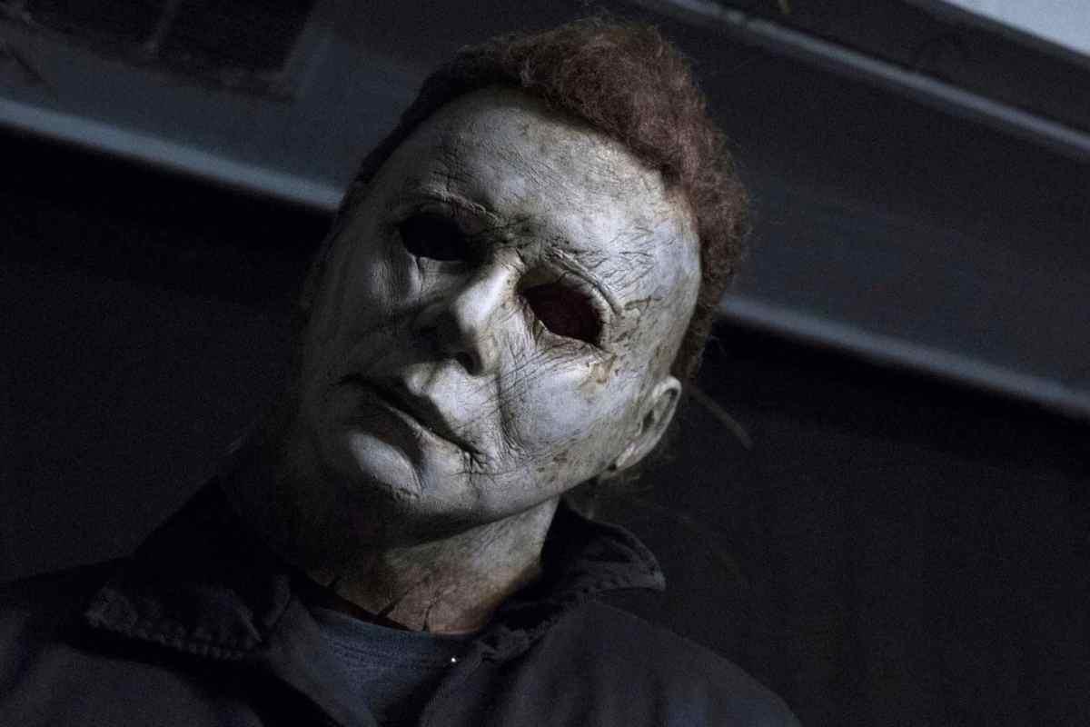Halloween Kills: Jamie Lee Curtis comparte un teaser del detrás de escena