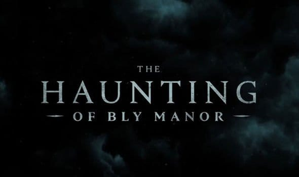 The Haunting of Bly Manor suma a otro protagonista de Hill House