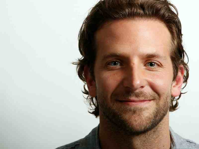 Bradley Cooper se suma a lo nuevo de Paul Thomas Anderson