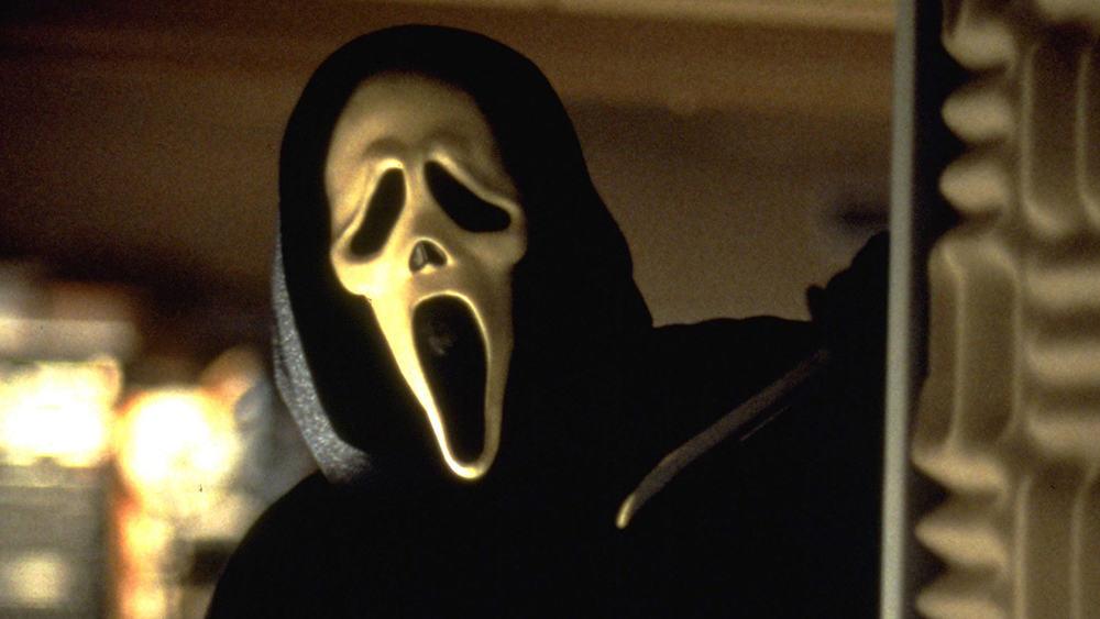Scream 5 confirma otro gran regreso