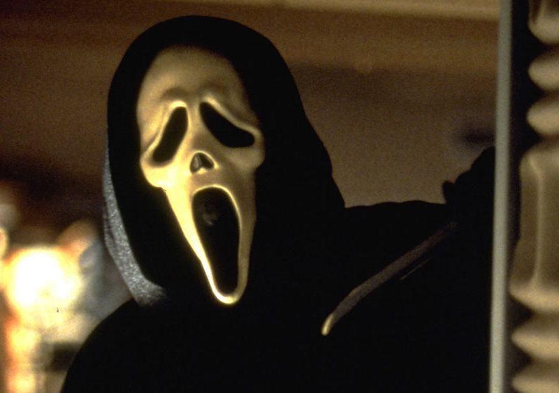 Scream ya tiene fecha para su tercera temporada