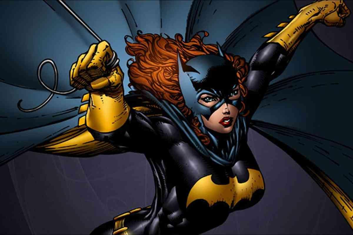 DC tiene 2 grandes candidatas para protagonizar Batgirl
